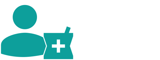 Pharmacist logo