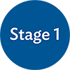 CKD Stage 1