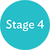 CKD Stage 4