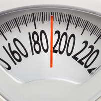 Weight gain on dialysis
