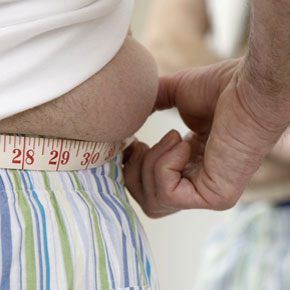 Weight management on dialysis
