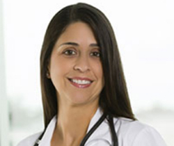 Care team: primary care physician.