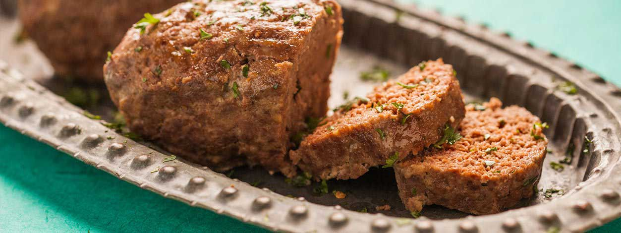 Easier than your mommas meatloaf wide enlarged