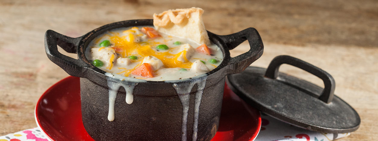 Chicken pot pie stew wide enlarged