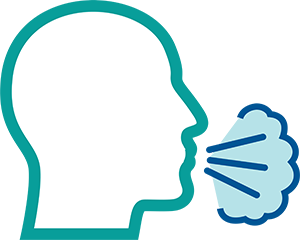 What Is Ammonia Breath And Is It A Symptom Of Ckd Fresenius Kidney Care